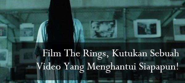 Film The Rings