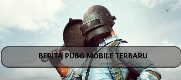 PUBG MOBILE FREE